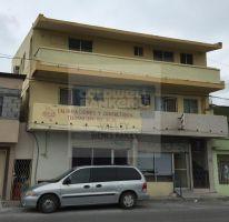 Foto de departamento en renta en, beatyy, reynosa, tamaulipas, 1841582 no 01