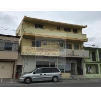 Foto de departamento en renta en  , beatyy, reynosa, tamaulipas, 1841582 No. 01