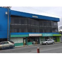 Foto de local en renta en, beatyy, reynosa, tamaulipas, 1845822 no 01