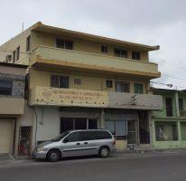 Foto de departamento en renta en, beatyy, reynosa, tamaulipas, 1870382 no 01