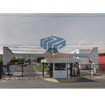 Foto de casa en condominio en venta en Misiones de la Noria, Xochimilco, Distrito Federal, 1404269,  no 01