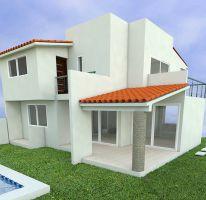 Foto de casa en condominio en venta en Cocoyoc, Yautepec, Morelos, 2120218,  no 01