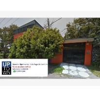 Foto de casa en venta en  0, héroes de padierna, tlalpan, distrito federal, 2862568 No. 01