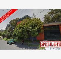 Foto de casa en venta en becal 00, héroes de padierna, tlalpan, distrito federal, 0 No. 01