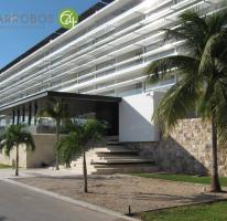 Propiedad similar 1290151 en Algarrobos Desarrollo Residencial.