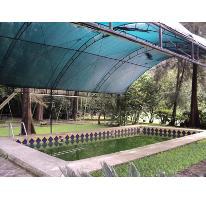Foto de casa en venta en becerrera san jose del carmen 1452, la becerrera, comala, colima, 2712493 No. 01