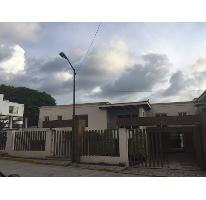 Foto de casa en venta en becerril 1, el charro, tampico, tamaulipas, 2415576 No. 01