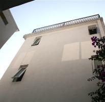 Foto de casa en renta en becquer , anzures, miguel hidalgo, distrito federal, 4568876 No. 01