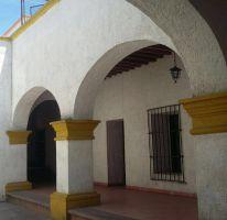 Foto de casa en venta en Centro, Querétaro, Querétaro, 1807294,  no 01