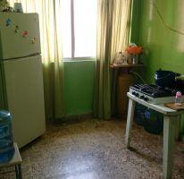 Foto de casa en venta en Ciudad Azteca Sección Oriente, Ecatepec de Morelos, México, 2168374,  no 01