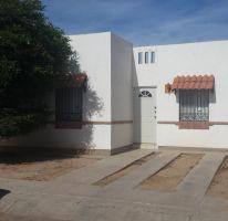 Propiedad similar 1067299 en La Campiña.