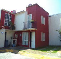 Foto de casa en venta en Paseos del Encanto, Cuautitlán Izcalli, México, 1730585,  no 01