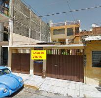 Foto de casa en venta en Progreso, Acapulco de Juárez, Guerrero, 2378226,  no 01