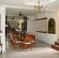 Foto de casa en venta en Lomas de Chapultepec IV Sección, Miguel Hidalgo, Distrito Federal, 2957123,  no 01