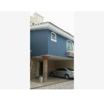 Foto de casa en venta en  5481, la estancia, zapopan, jalisco, 2813490 No. 01