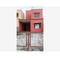 Foto de casa en venta en begoñas 602, villa florida, reynosa, tamaulipas, 1740960 No. 01