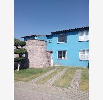 Foto de casa en venta en begonia 5, vicente estrada cajigal, cuernavaca, morelos, 0 No. 01