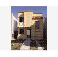 Foto de casa en venta en begonia 505 505, paseo de las margaritas, juárez, nuevo león, 2824830 No. 01