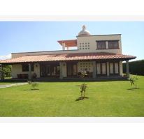 Foto de casa en venta en begonia 81, las huertas de jesús primera sección, atlixco, puebla, 397475 No. 01
