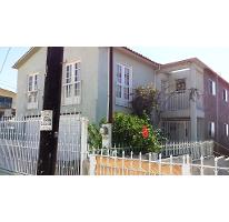 Foto de casa en venta en begonias 280, lomas y jardines de valle verde, ensenada, baja california, 2124213 No. 01