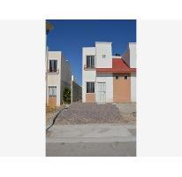 Foto de casa en venta en beige 257 b, el camino real, la paz, baja california sur, 0 No. 01