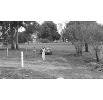 Foto de casa en venta en  , belén atzitzimititlan, apetatitlán de antonio carvajal, tlaxcala, 2641081 No. 01