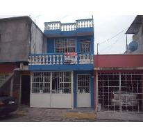 Foto de casa en venta en  , belén, comalcalco, tabasco, 1765598 No. 01