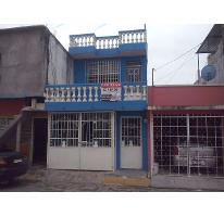 Foto de casa en venta en  , belén, comalcalco, tabasco, 2794432 No. 01