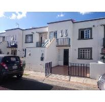 Foto de casa en venta en belen , conjunto belén, querétaro, querétaro, 2392885 No. 01