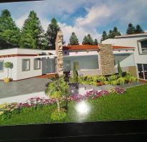 Foto de casa en venta en belfast , condado de sayavedra, atizapán de zaragoza, méxico, 0 No. 01
