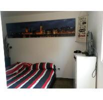 Foto de casa en venta en belgica 767, moderna, guadalajara, jalisco, 2907170 No. 01
