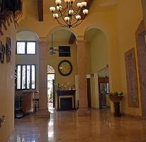 Foto de casa en venta en belisario dominguez 1211, centro, mazatlán, sinaloa, 3974440 No. 01