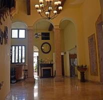 Foto de casa en venta en belisario dominguez 1211, centro, mazatlán, sinaloa, 3977554 No. 01