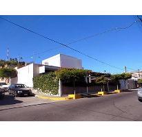 Foto de casa en venta en  201, centro, mazatlán, sinaloa, 2663990 No. 01