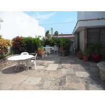 Foto de casa en venta en belisario dominguez 201, centro, mazatlán, sinaloa, 2663990 No. 03