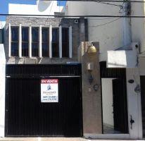 Foto de casa en venta en belisario dominguez 2408, centro, mazatlán, sinaloa, 2388810 no 01