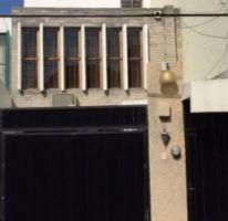Foto de casa en venta en belisario dominguez 2408, los pinos, mazatlán, sinaloa, 1688358 no 01