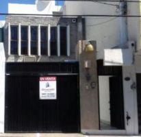 Foto de casa en venta en belisario dominguez 2408, los pinos, mazatlán, sinaloa, 2154706 no 01