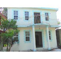 Foto de casa en renta en  305, arenal, tampico, tamaulipas, 2652491 No. 01