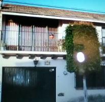 Foto de casa en venta en belisario dominguez , adolfo lopez mateos, tequisquiapan, querétaro, 3107773 No. 01