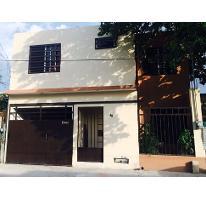 Foto de casa en venta en  , belisario domínguez, carmen, campeche, 2621493 No. 01