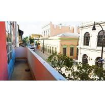 Foto de departamento en renta en belisario dominguez , centro, mazatlán, sinaloa, 2491607 No. 01