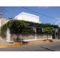 Foto de casa en venta en  , centro, mazatlán, sinaloa, 2502860 No. 01