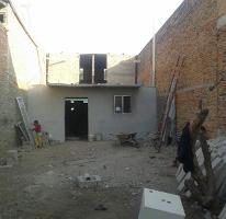 Foto de casa en venta en  , belisario domínguez, guadalajara, jalisco, 0 No. 01