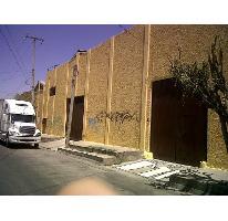 Foto de bodega con id 452423 en venta belisario domínguez no 01