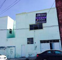 Foto de oficina en renta en  , belisario domínguez, puebla, puebla, 1193025 No. 01