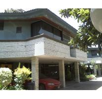 Foto de casa en renta en  , belisario domínguez, puebla, puebla, 2610200 No. 02
