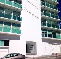 Foto de departamento en renta en  , belisario domínguez, puebla, puebla, 3817794 No. 01