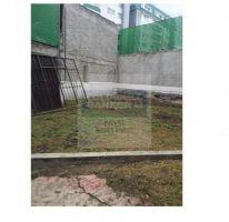 Foto de terreno habitacional en renta en, belisario domínguez sección xvi, tlalpan, df, 1850670 no 01