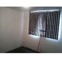 Foto de departamento en renta en  , belisario domínguez, tlalpan, distrito federal, 1544771 No. 01